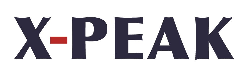 X-Peak