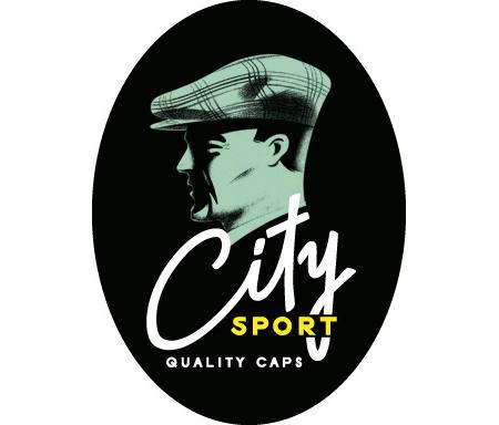 Citysport Caps